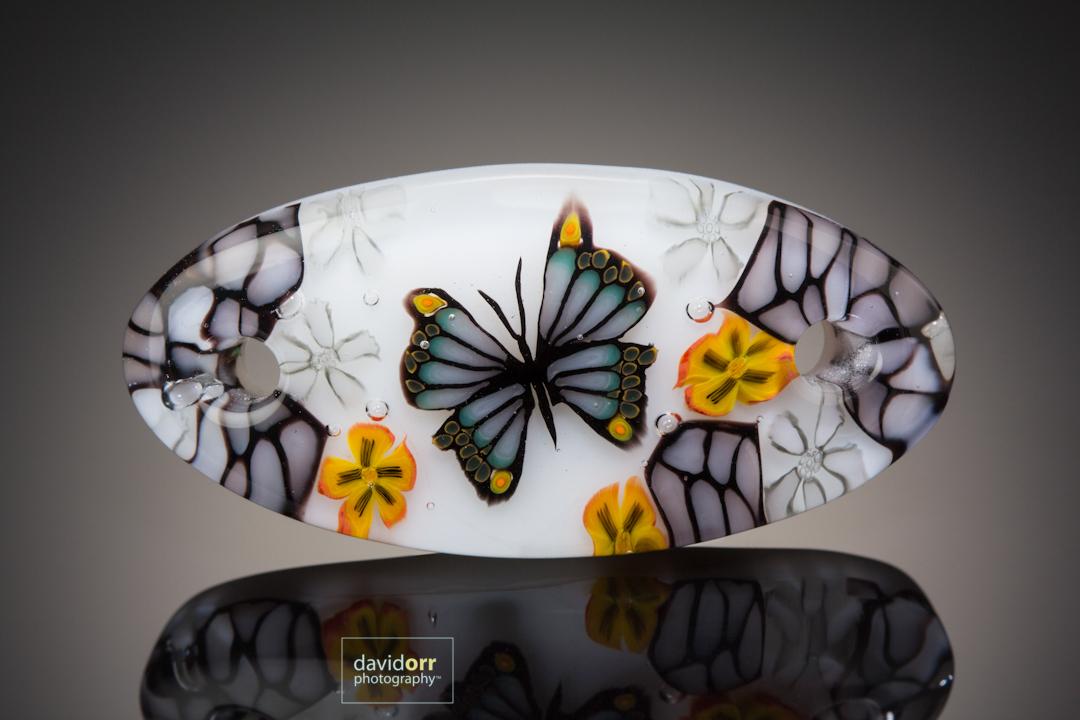 Linda Sweeney collection