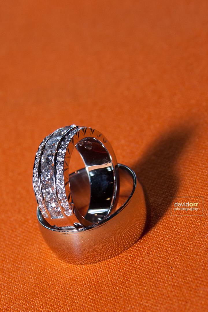 GingerJames_Wedding_Preview_IMG_1281.jpg