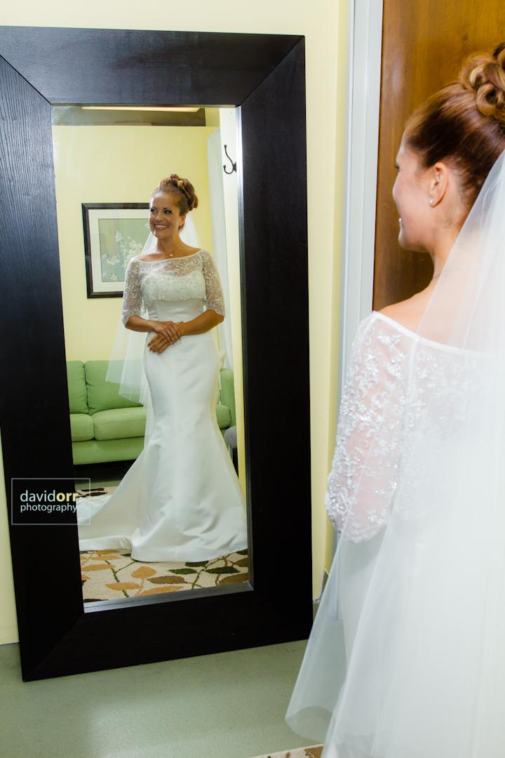 GingerJames_Wedding_Preview_IMG_1692.jpg