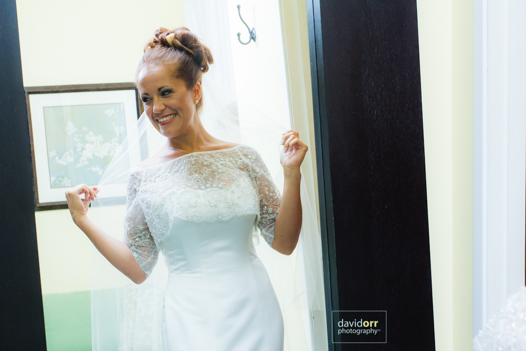GingerJames_Wedding_Preview_IMG_1704.jpg