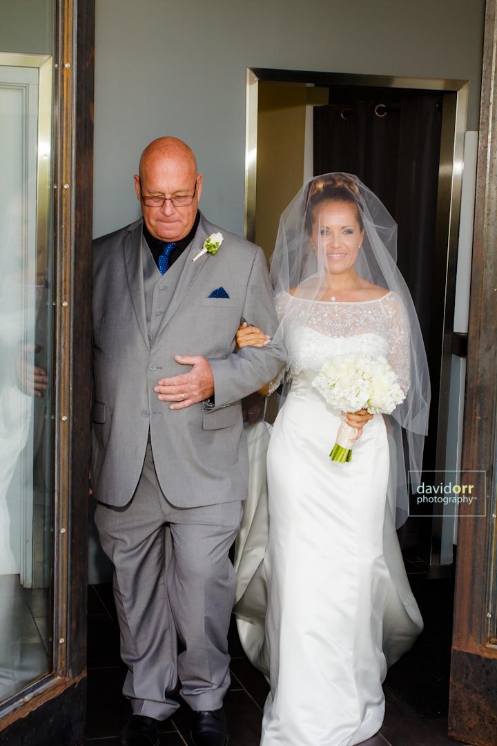 GingerJames_Wedding_Preview_IMG_1797.jpg
