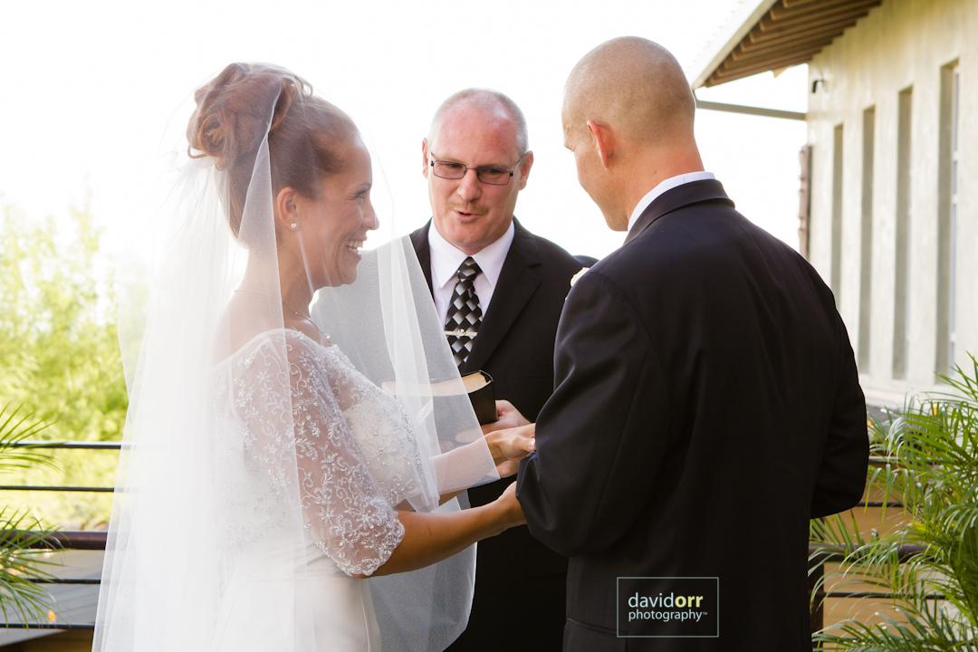 GingerJames_Wedding_Preview_IMG_1871.jpg