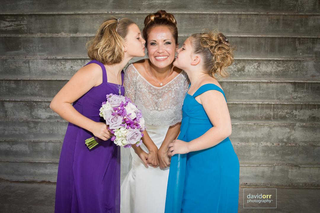 GingerJames_Wedding_Preview_IMG_2077.jpg