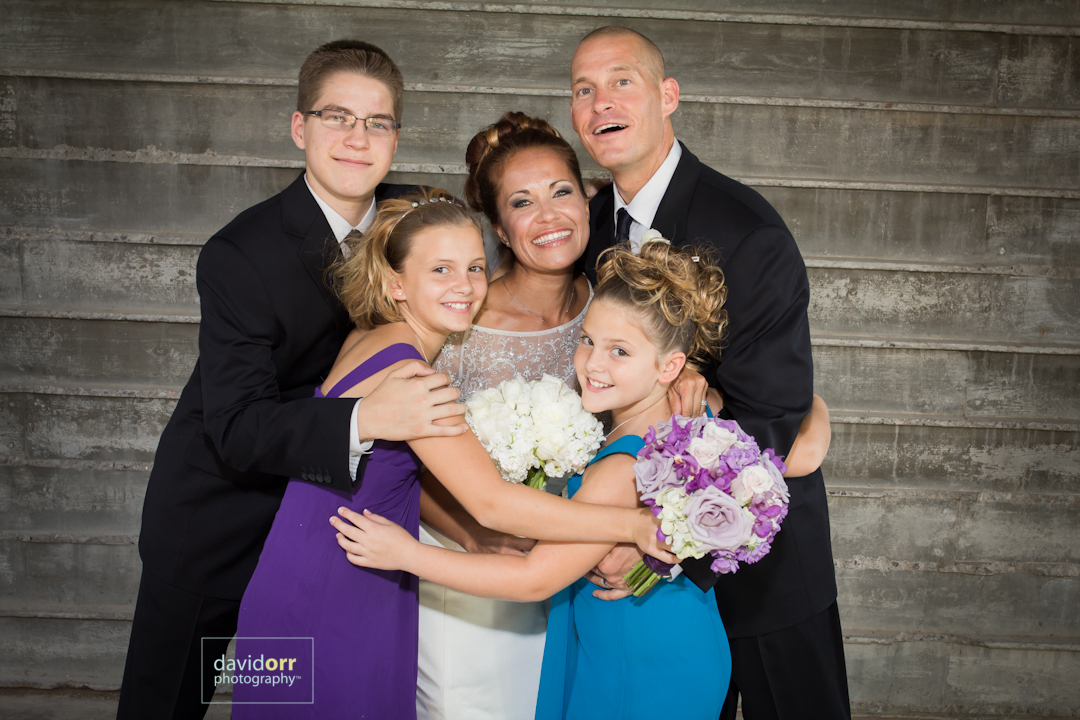 GingerJames_Wedding_Preview_IMG_2085.jpg