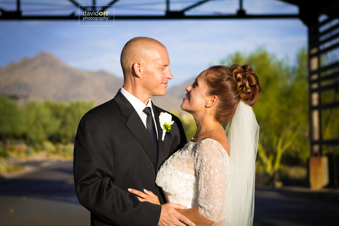 GingerJames_Wedding_Preview_IMG_2193.jpg