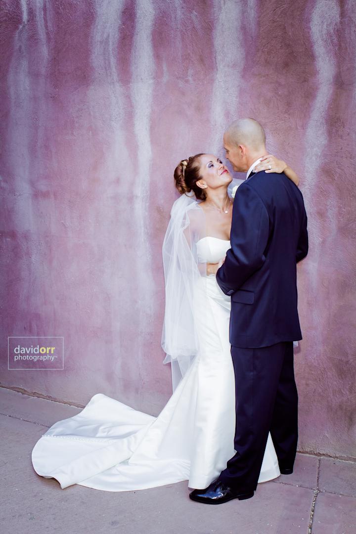 GingerJames_Wedding_Preview_IMG_2276.jpg