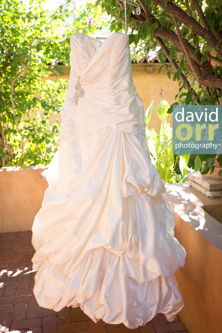 Alicia And Daniel S Wedding At Royal Palms Resort And Spa