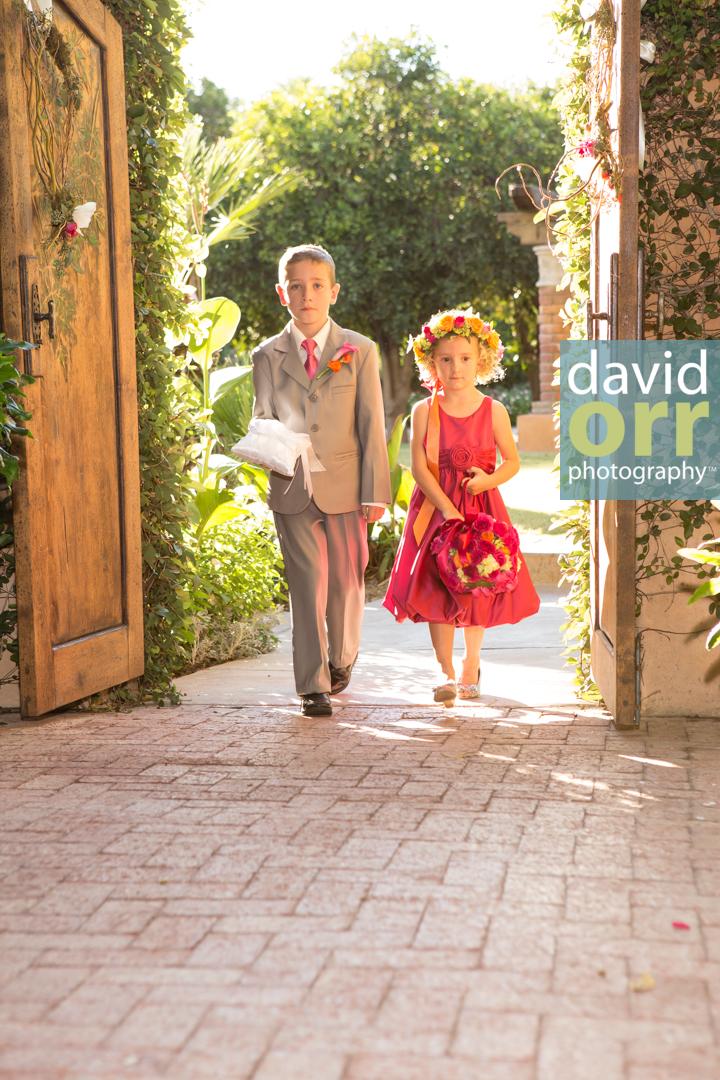AliciaDaniel_Wedding_Preview_IMG_4160.jpg
