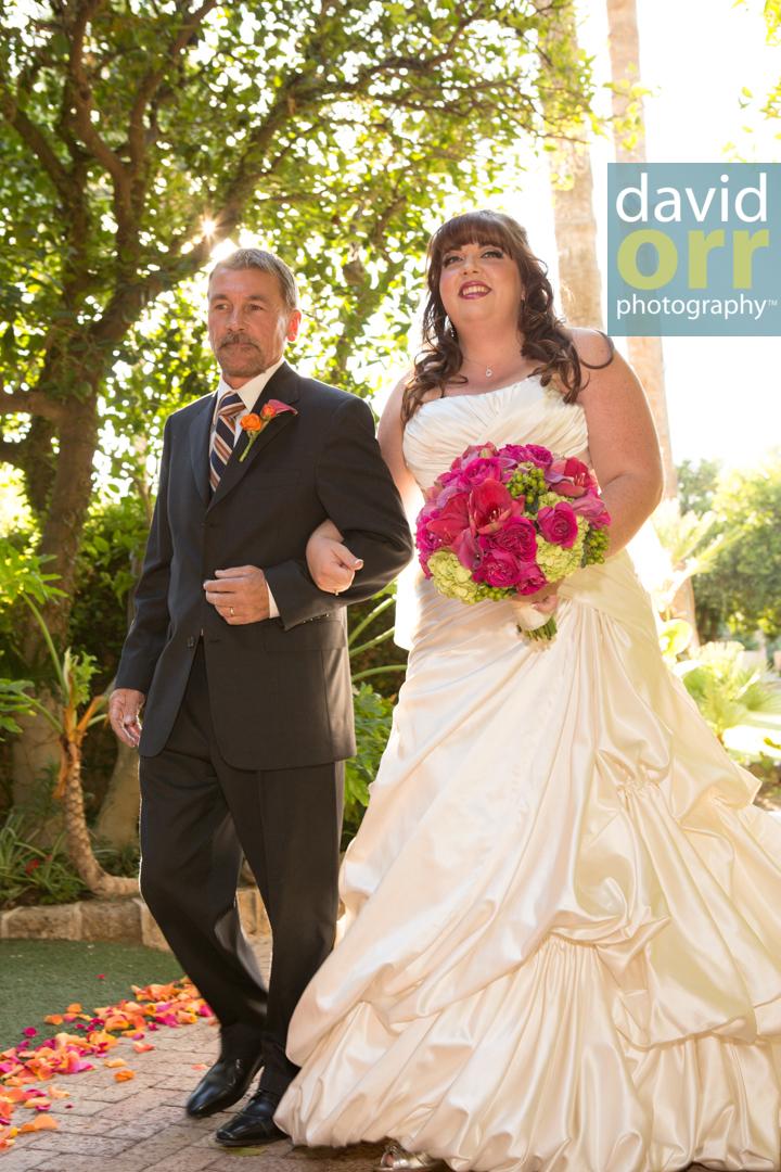 AliciaDaniel_Wedding_Preview_IMG_4175.jpg