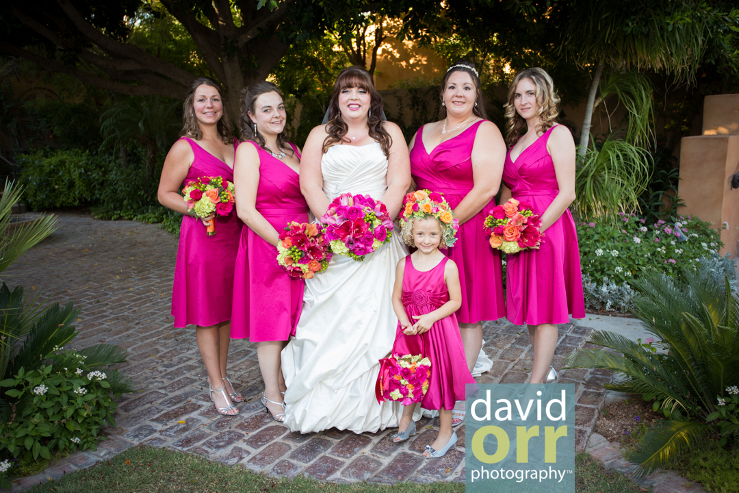 AliciaDaniel_Wedding_Preview_IMG_4316.jpg