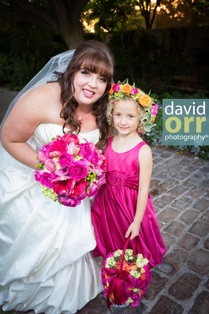 AliciaDaniel_Wedding_Preview_IMG_4321.jpg