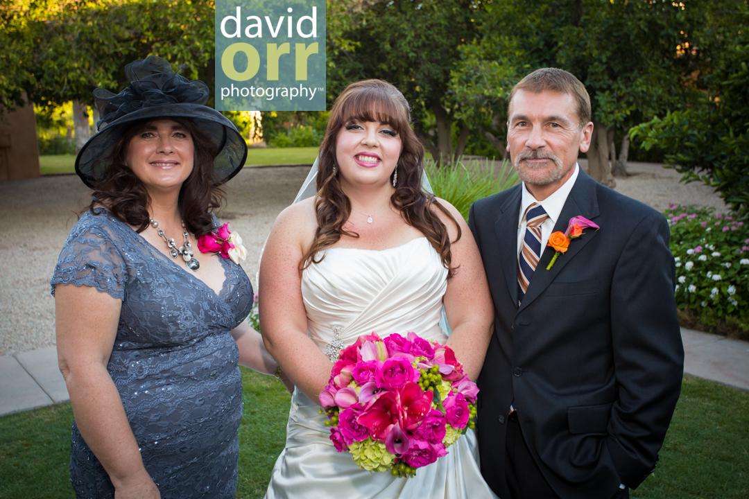 AliciaDaniel_Wedding_Preview_IMG_4389.jpg