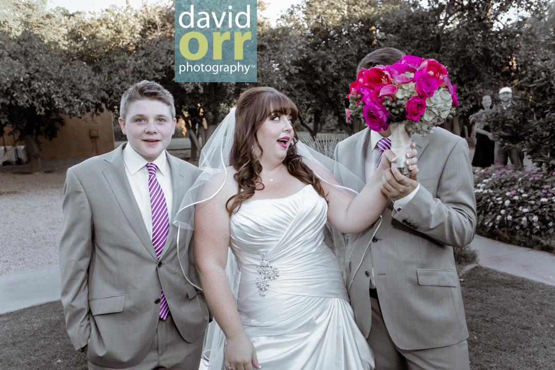 AliciaDaniel_Wedding_Preview_IMG_4410.jpg