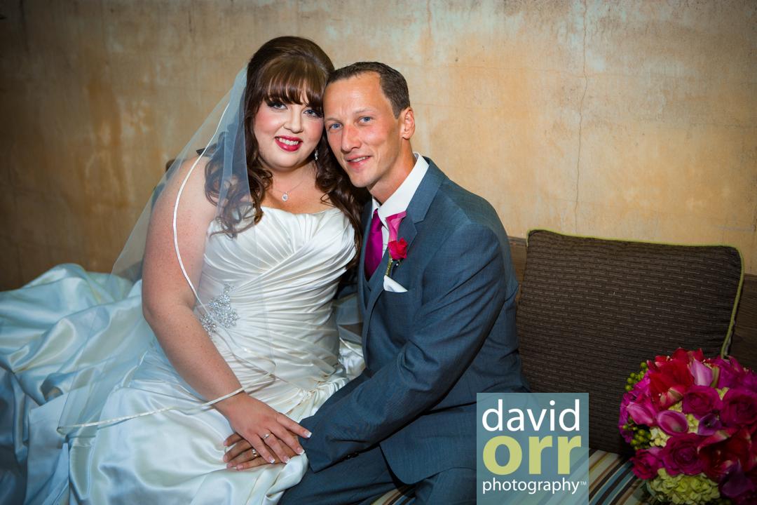 AliciaDaniel_Wedding_Preview_IMG_4525.jpg
