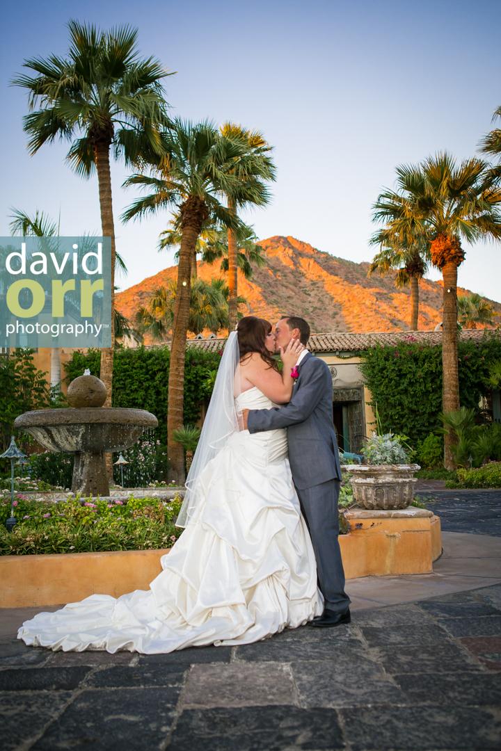 AliciaDaniel_Wedding_Preview_IMG_4579.jpg