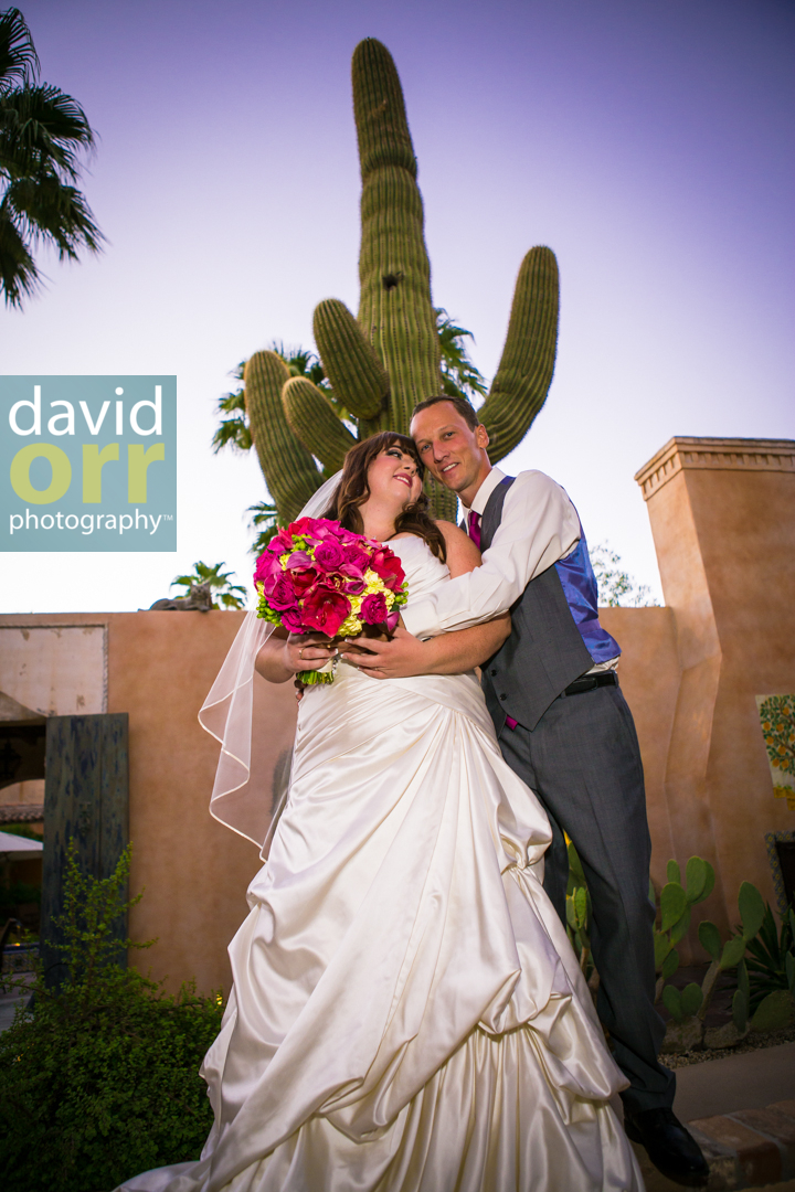 AliciaDaniel_Wedding_Preview_IMG_4667.jpg