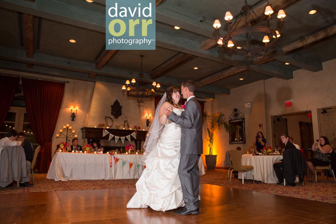 AliciaDaniel_Wedding_Preview_IMG_4851.jpg