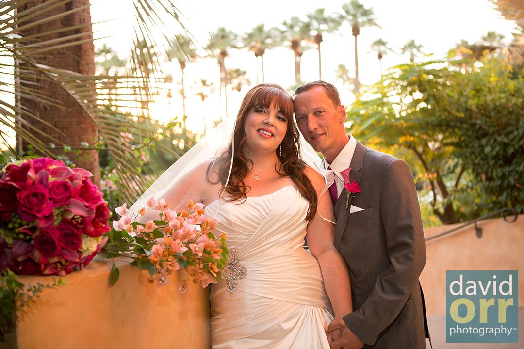 AliciaDaniel_Wedding_Preview_110.jpg