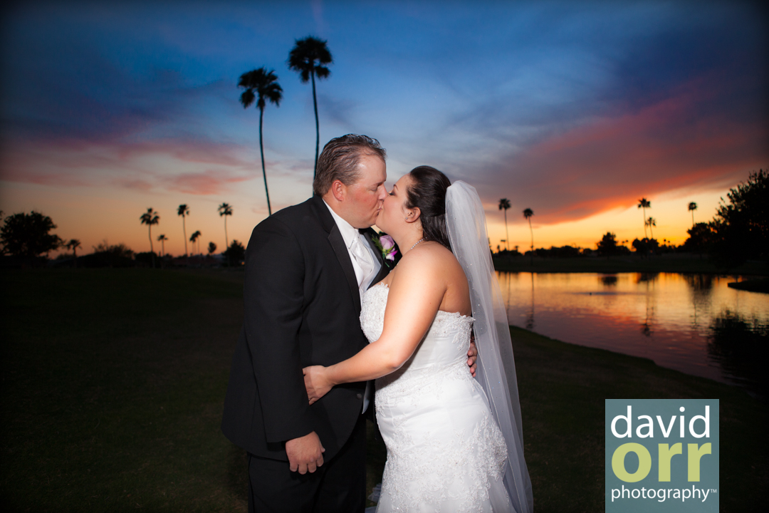 Sunset_Dominique_Josh_Wedding_395.jpg