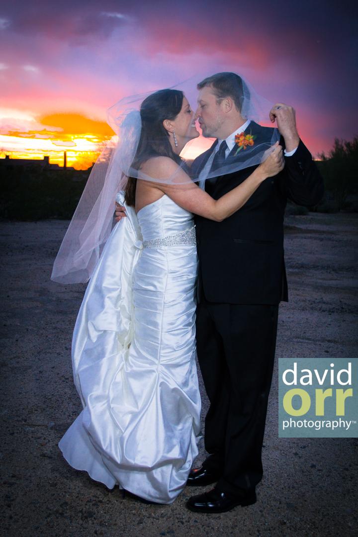 Sunset_Kasey_Scott_Wedding_Regale_263.jpg