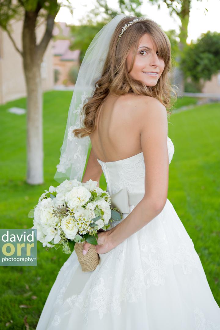 AshleyKevin_Wedding_PreviewIMG_3882.jpg