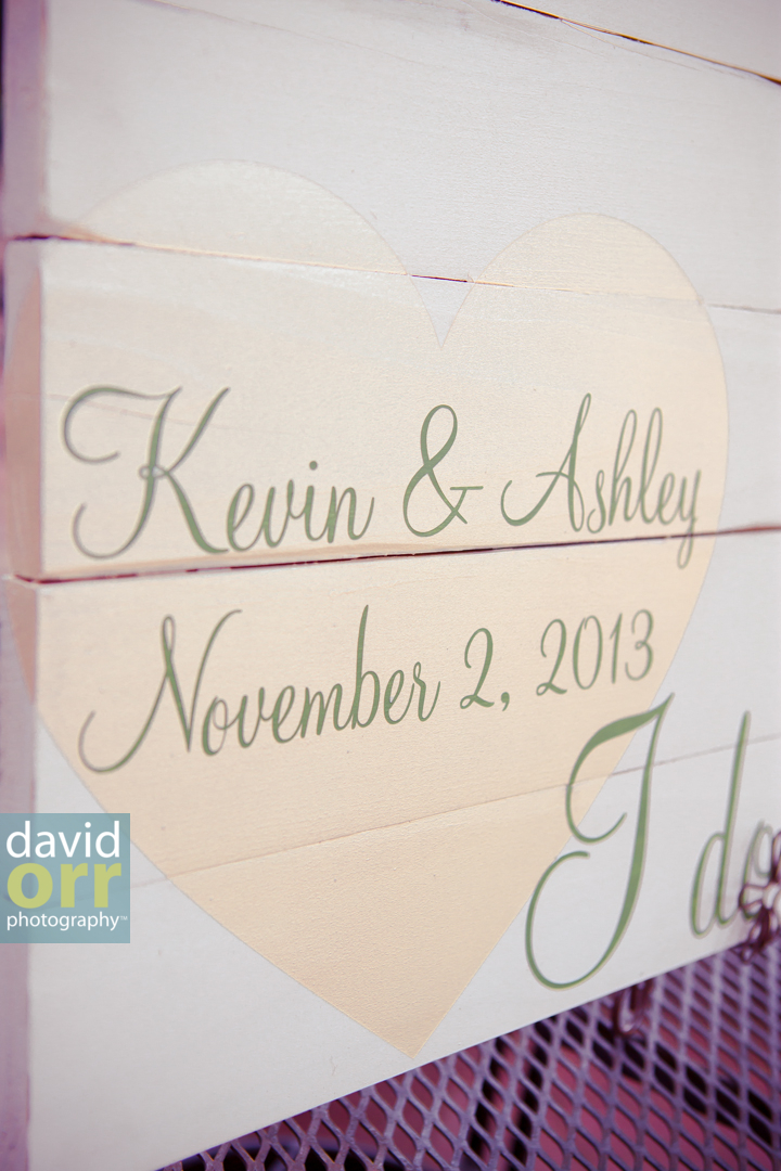 AshleyKevin_Wedding_PreviewIMG_3900.jpg