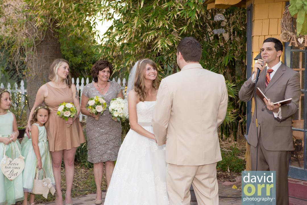 AshleyKevin_Wedding_PreviewIMG_4070.jpg