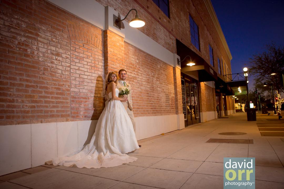 AshleyKevin_Wedding_PreviewIMG_4243.jpg