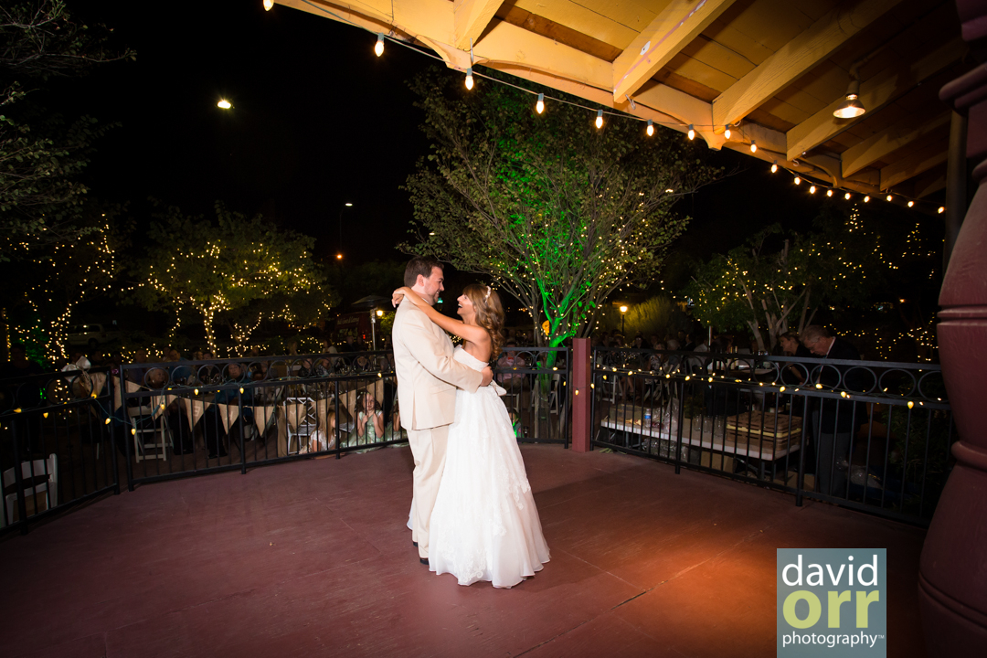 AshleyKevin_Wedding_PreviewIMG_4460.jpg