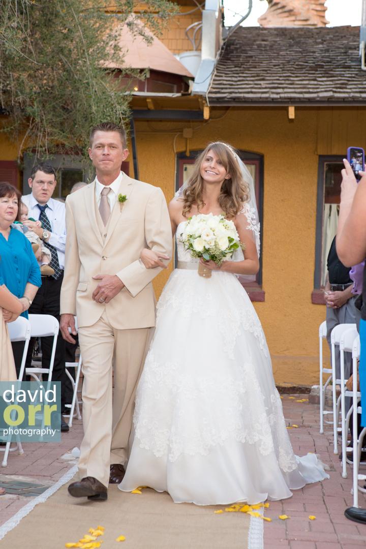 AshleyKevin_Wedding_PreviewIMG_4036.jpg