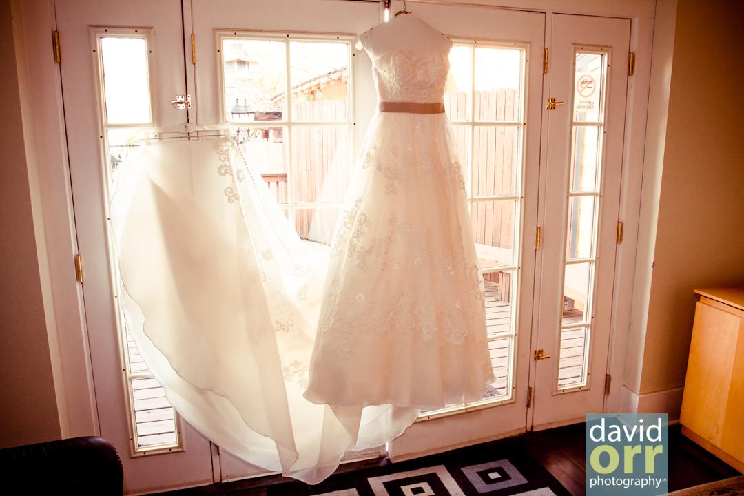 Ashley And Kevin S Wedding At Inside The Bungalow Mesa Az Phoenix Wedding Photographers David Orr Photography