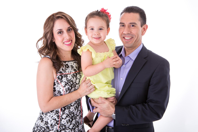 DavidOrrPhotography_Portrait_Family_05.jpg