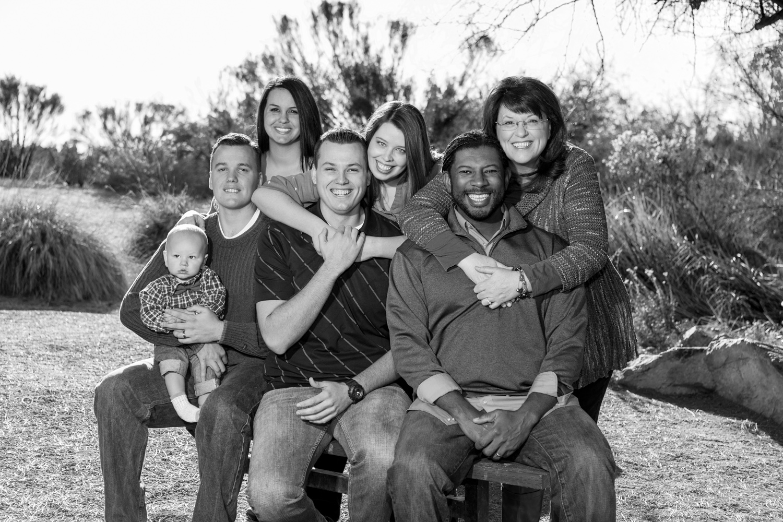 DavidOrrPhotography_Portrait_Family_06.jpg