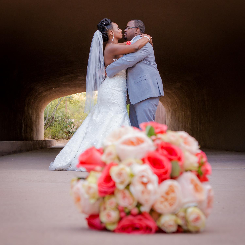 BrittneyCurtis_Wedding_Preview_IMG_5925.jpg