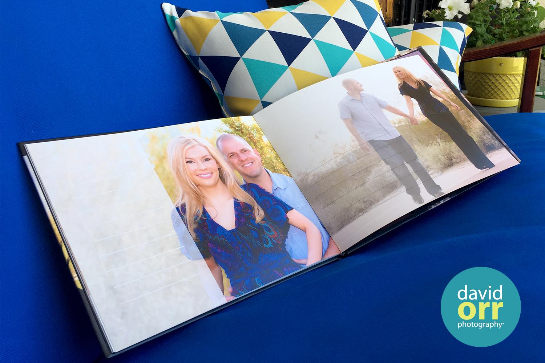 davidorrphotography_signature-book