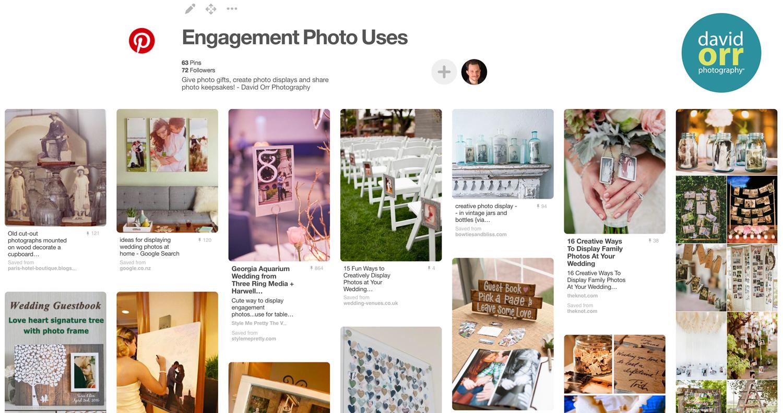 davidorrphotography_pinterest-engagement-photo-uses