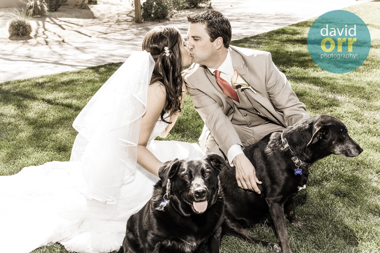 BethanyEric_Wedding_084.jpg