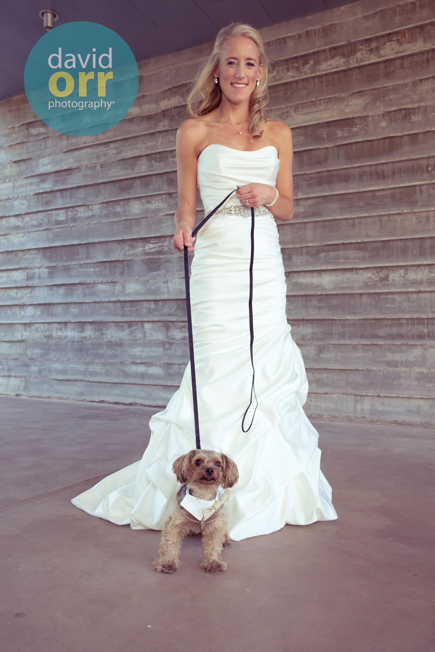 MariaJames_Wedding_070.jpg