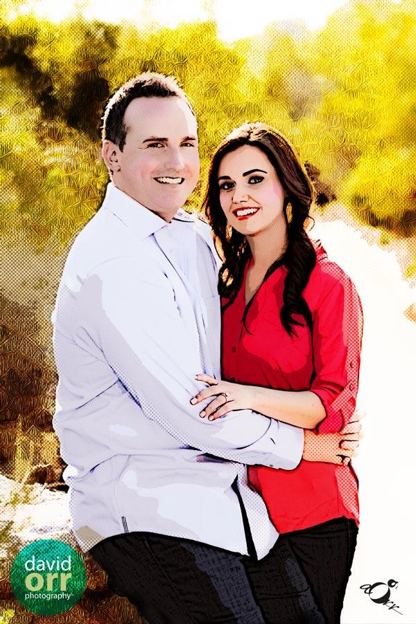 KatieNolan_Engagement_007.jpg