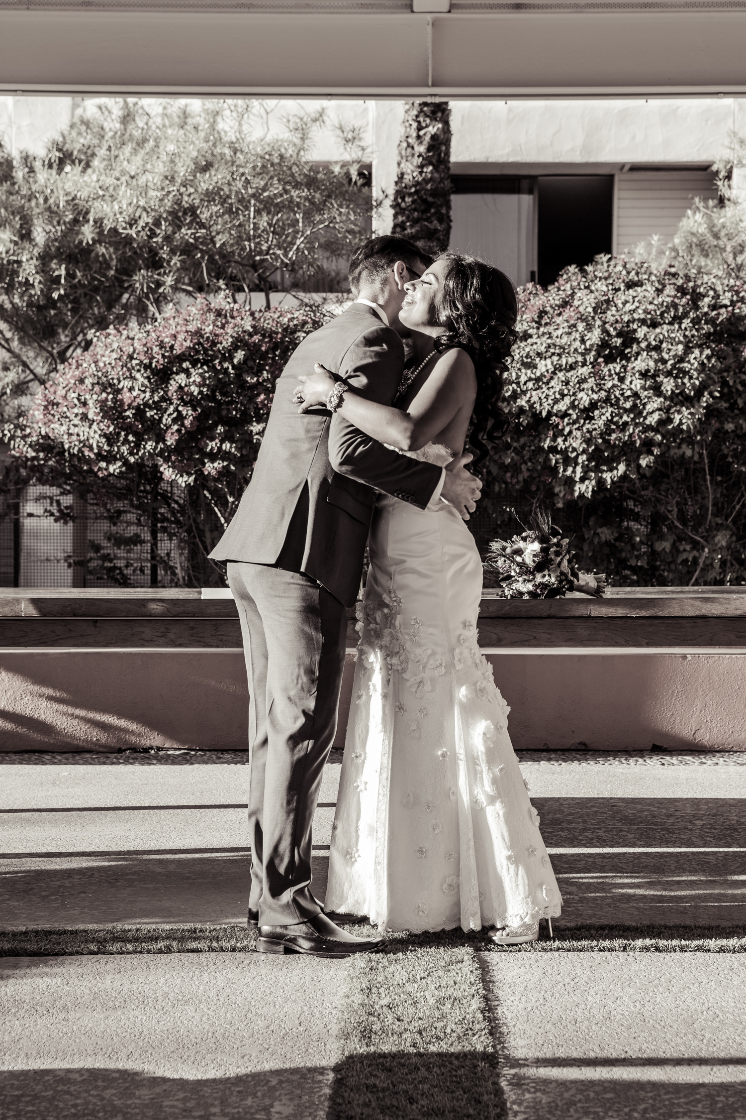 David-Orr-Photography_TheSaguaroWedding012.jpg