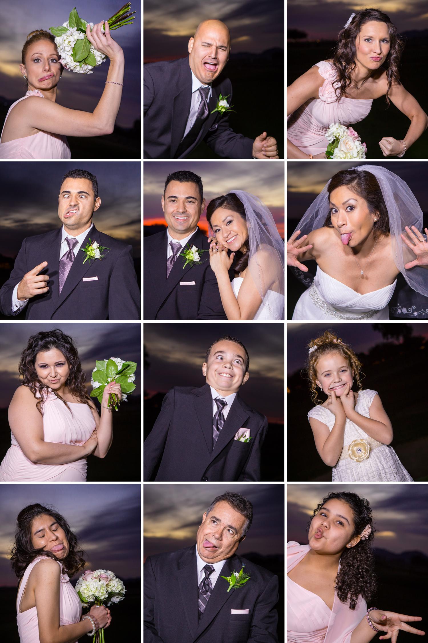 BridalPartyBunch.jpg