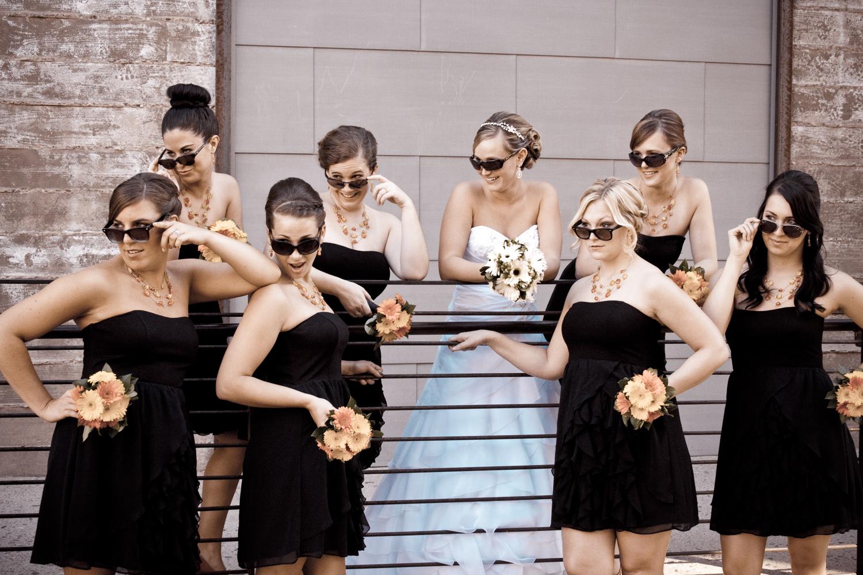CatiePaul_Wedding_232.jpg