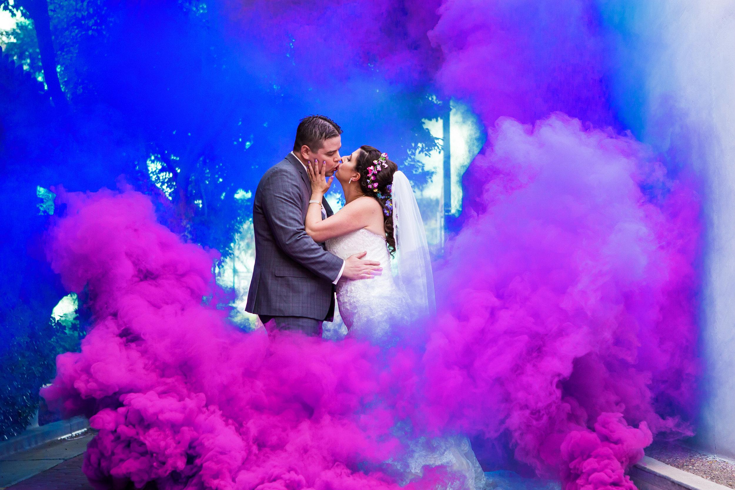 david-orr-photography_wedding-smoke.jpg