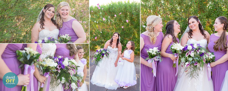 davidorrphotography_foothills-golf-club-phoenix-bridesmaids.jpg