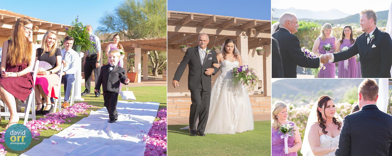 davidorrphotography_foothills-golf-club-phoenix-wedding.jpg