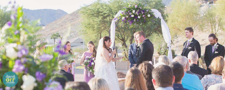 davidorrphotography_foothills-golf-club-phoenix-outdoor-wedding.jpg