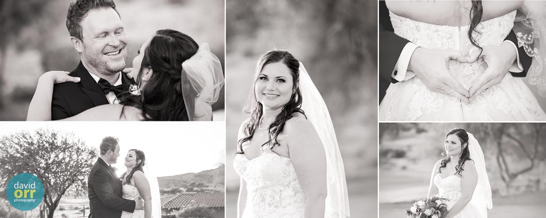 davidorrphotography_foothills-golf-club-phoenix-wedding-couple.jpg