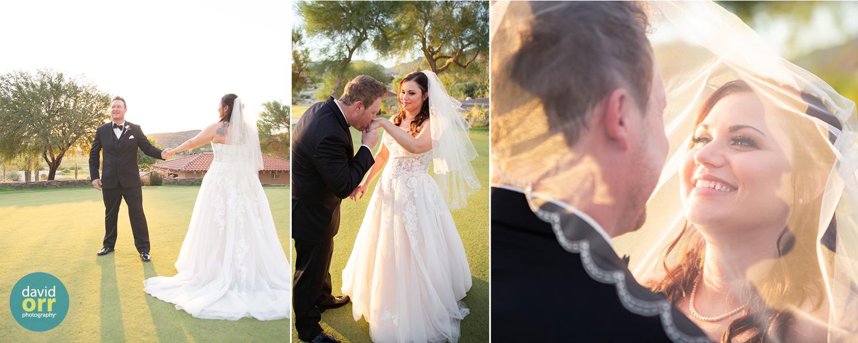 davidorrphotography_foothills-golf-club-phoenix-bride-groom.jpg