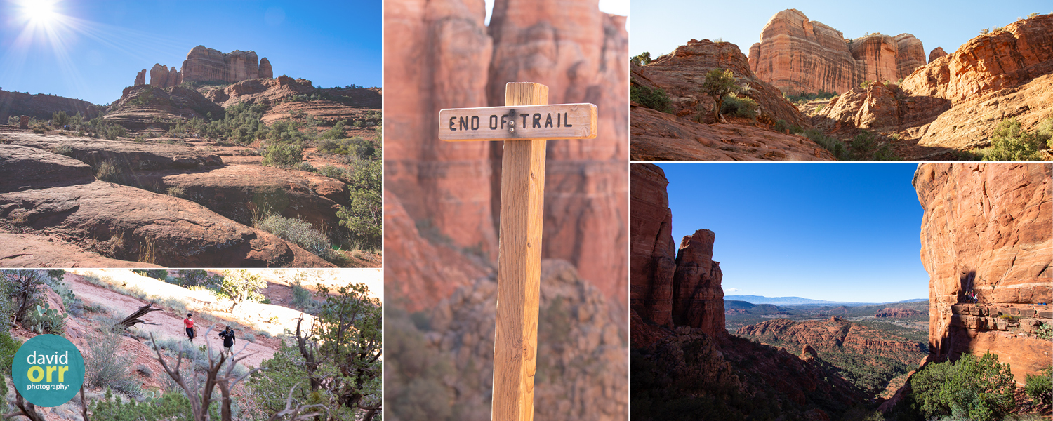David-Orr-Photography_Sedona-Proposal