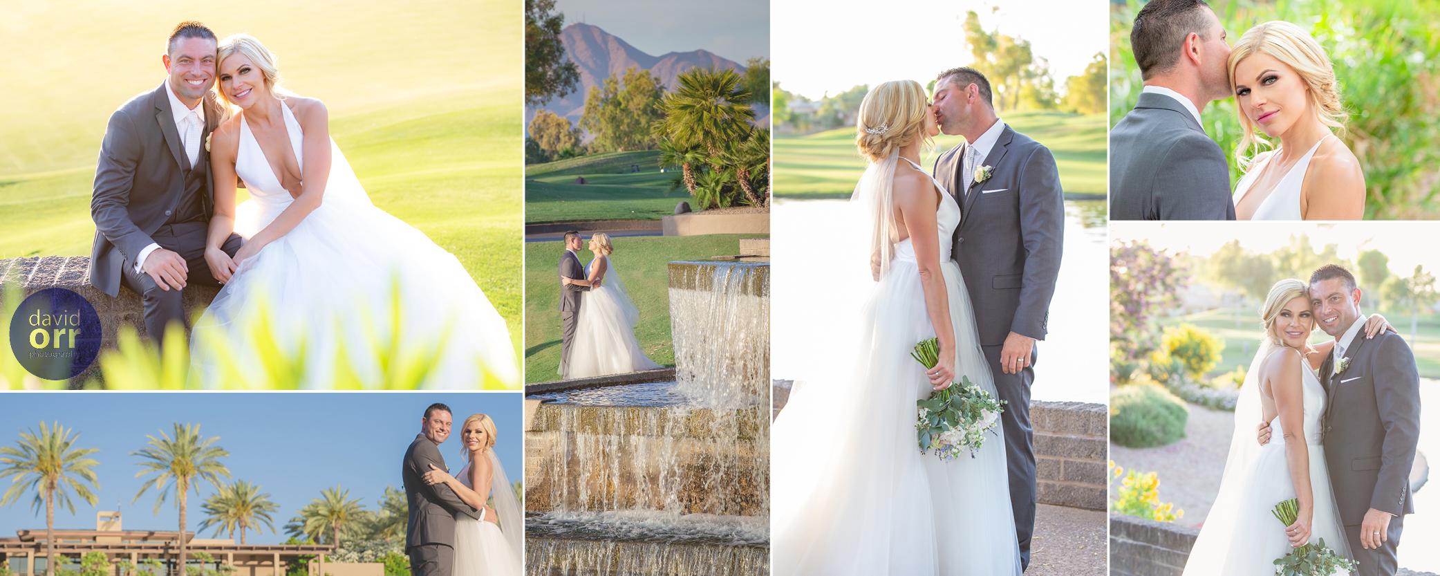 DavidOrrPhotography_Gainey-Ranch-Golf-Club-Wedding.jpg